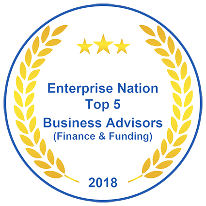 Enterprise-Nation-Award