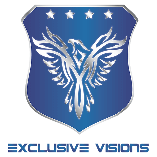 Exclusive Visions