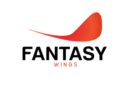 Exclusive -Visions -Fantasy-Wings